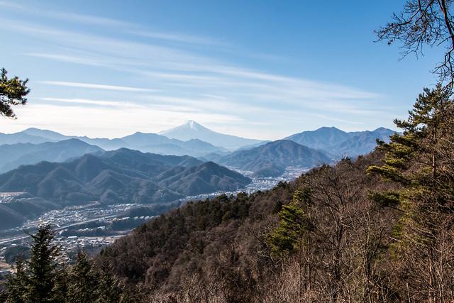 20160103-百蔵山-0052.jpg