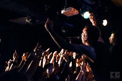 Anti-Flag_06