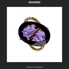 jewels 024