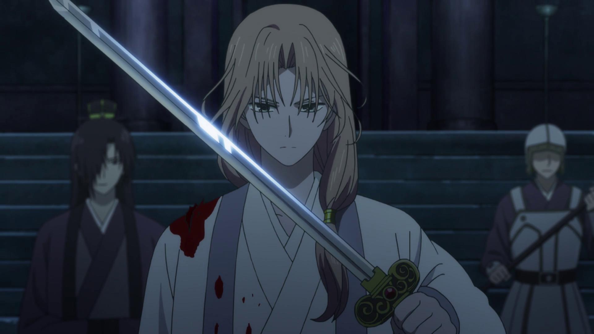 Akatsuki no Yona E02 (23)