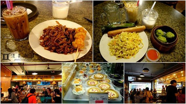 Sabah Food-03