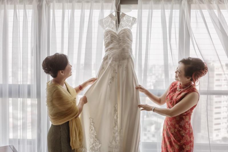 婚禮紀錄, Wedding Day, Fine Art, 婚攝, 婚攝東法, 文定結婚, 窗光