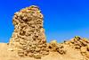 Al Zubarah Ruins