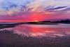 Altona Beach Sunset (DSC_9550)