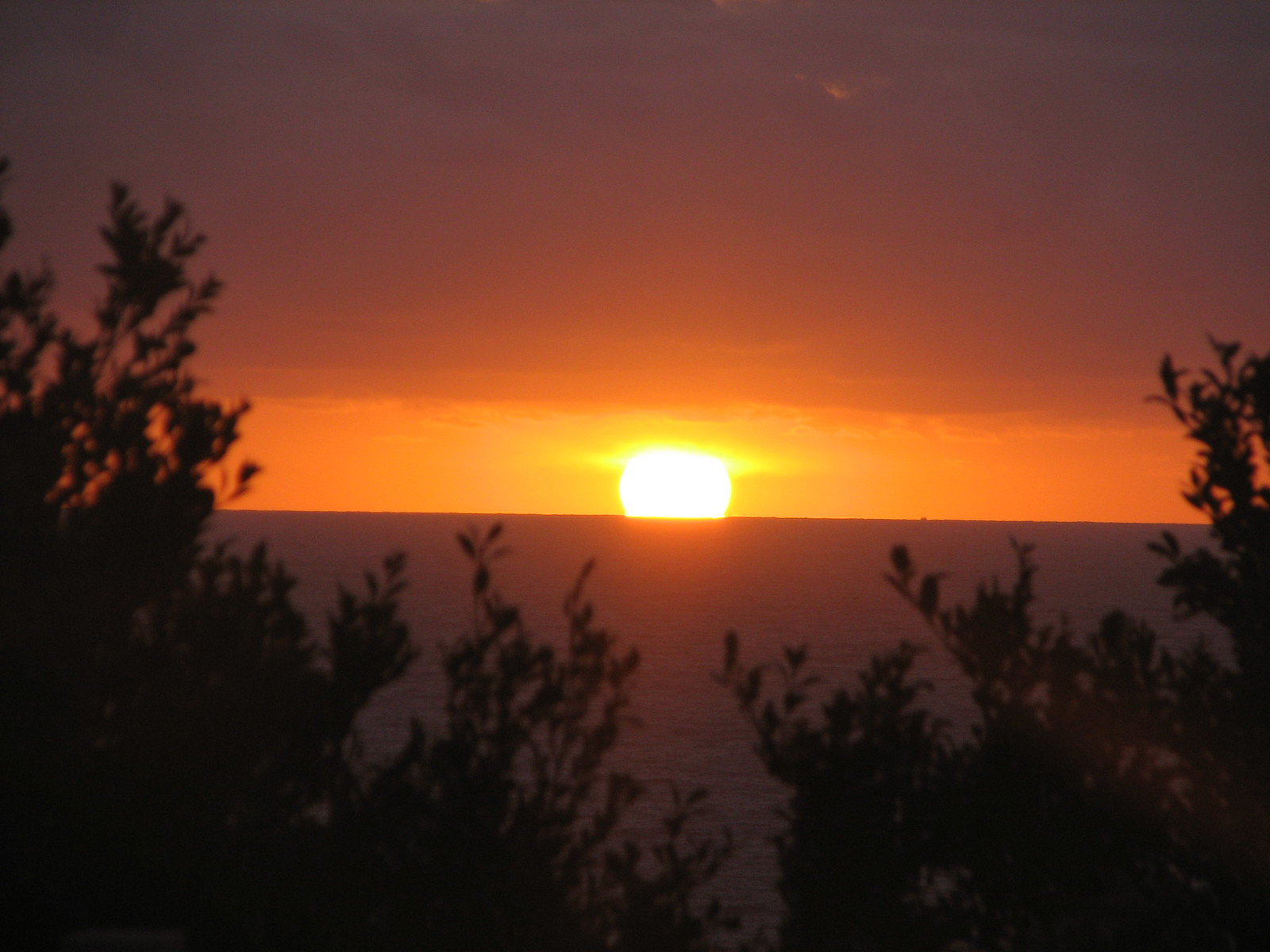 Sunsets 028