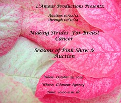 MSABC Seasons of Pink Show Invite Final
