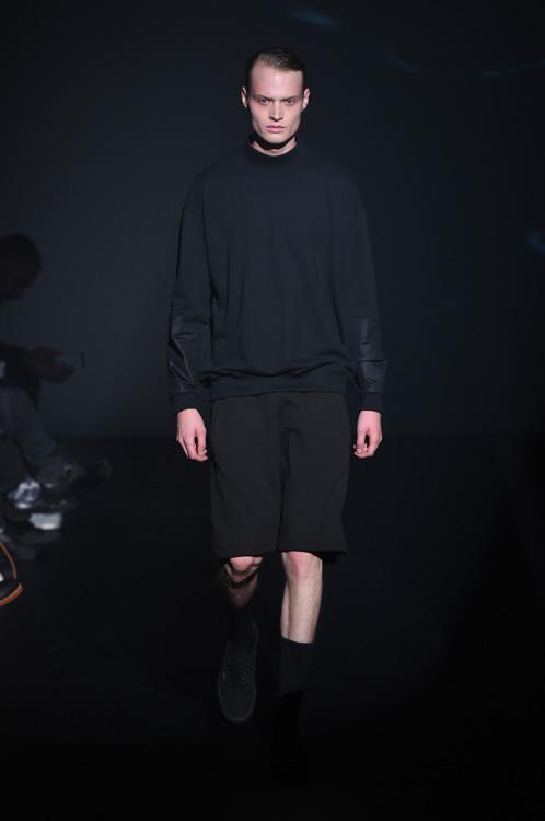 SS15 Tokyo PHIRE WIRE005_Alexander Wolf(Fashion Press)