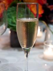 champagne, wine glass, wine, stemware, glass, produce, champagne stemware, drink, alcoholic beverage,