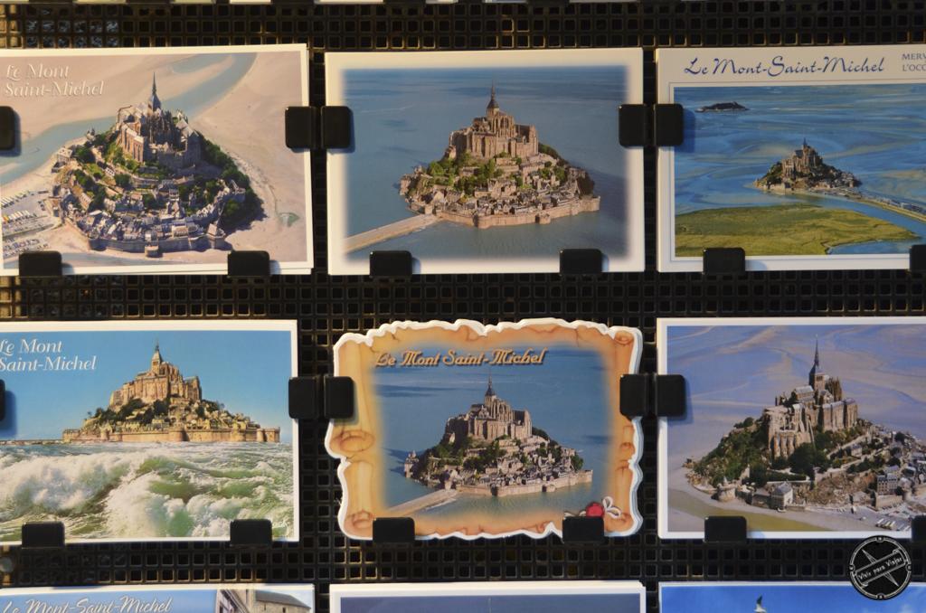 Monte Sant Michel-9933