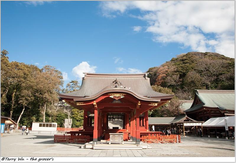_2013-12 鎌倉八幡宮-22