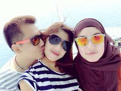 Lampung (38)