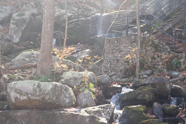 Crabtree Falls Fall 2014 (33)