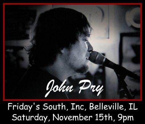 John Pry 11-15-14