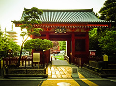 outdoor structure, shinto shrine, chinese architecture, place of worship, shrine,