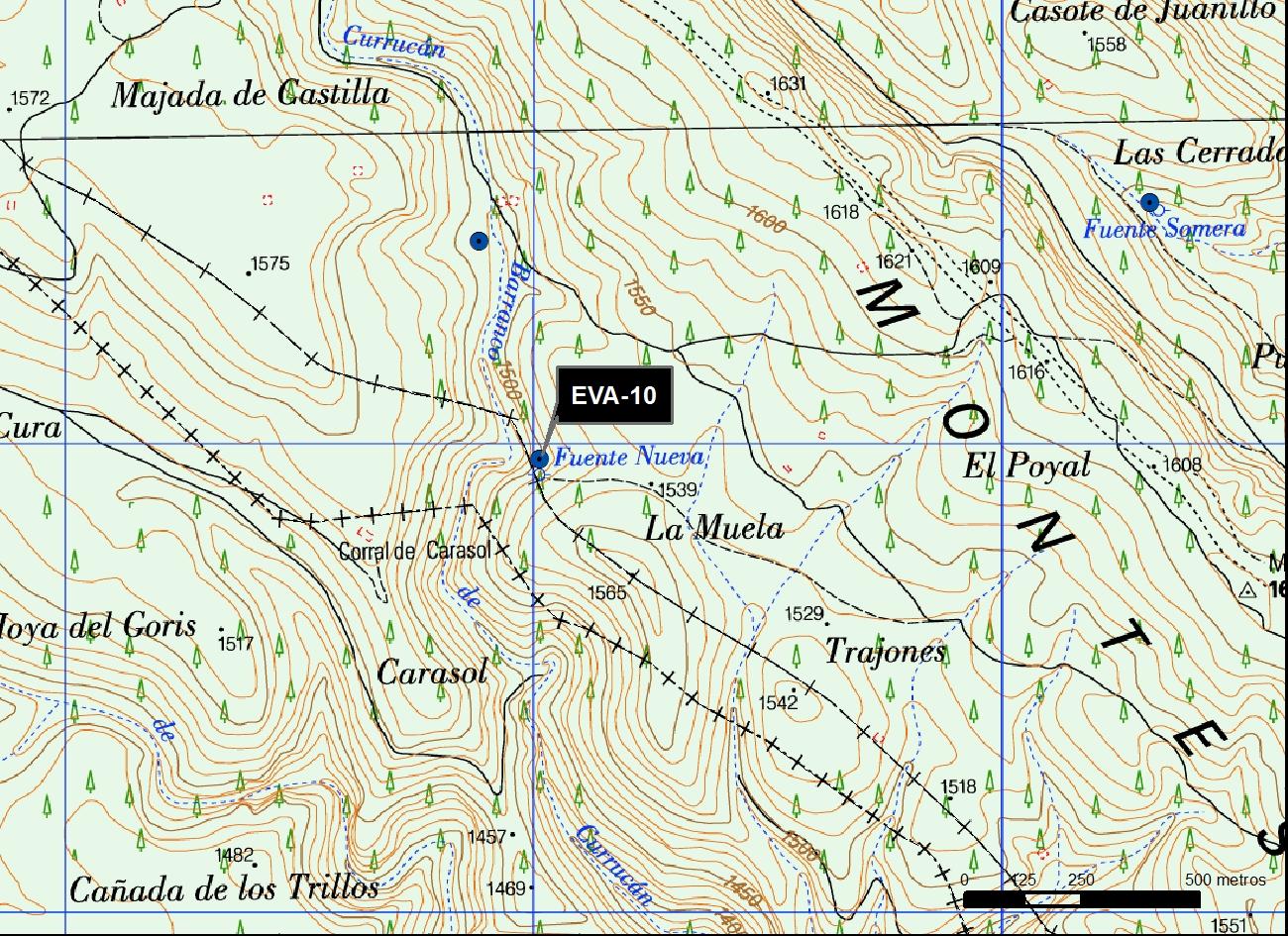EVA_10_M.V.LOZANO_NUEVA_MAP.TOPO 2