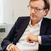 Gerhard Hirczi