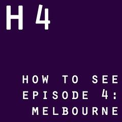 H4 melbourne