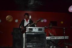 022 Holly Springs Rhythm Section