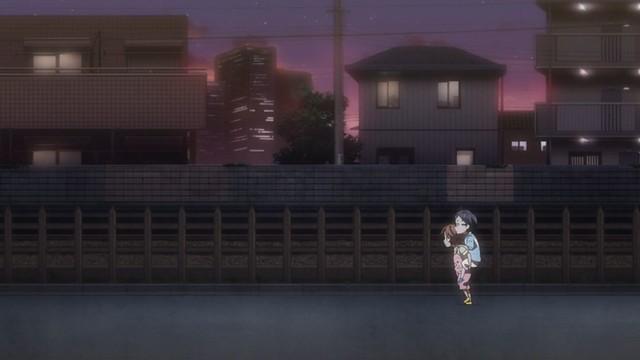 KimiUso ep 6 - image 28