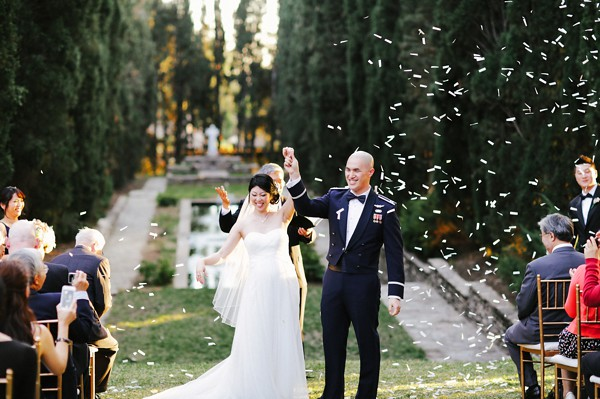 villa-del-sol-pasadena-wedding-3104056978-O