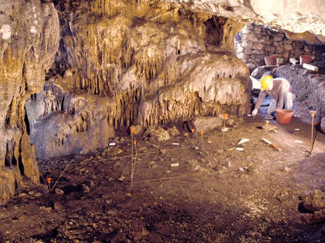 Area-di-scavo-foto2