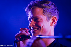 Perfume Genius at Lincoln Hall