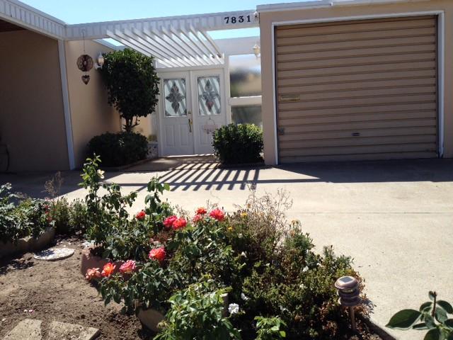 7831 Topaz Lake Avenue, San Carlos, San Diego, CA 92119