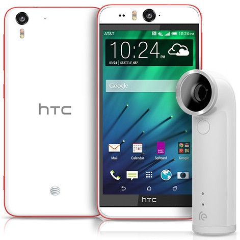 HTC-Desire-Eye-Official-Gadgetsinformer (2)