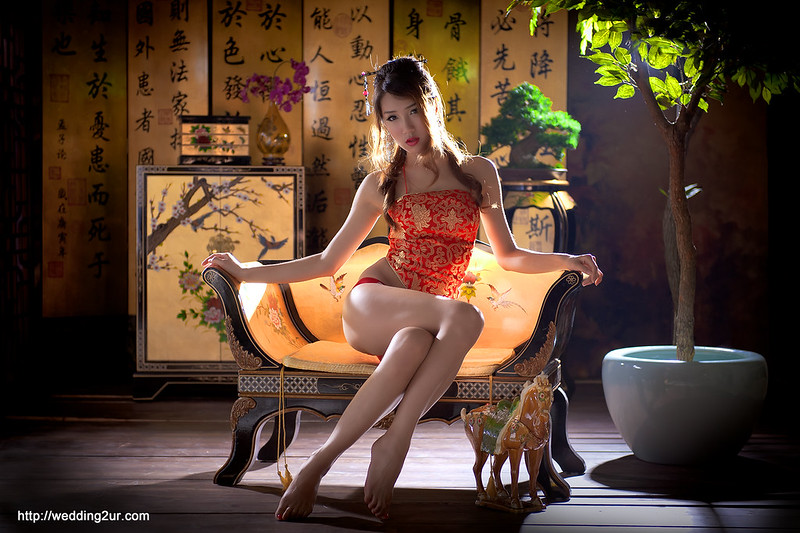 20140927琦琦中國風15