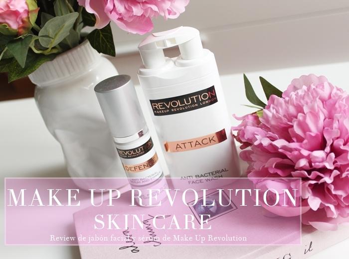 MakeupRevolution-myblueberrynights