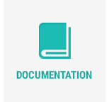 Visionary WordPress theme documentation