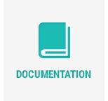 Yogi Health & Yoga WordPress theme documentation