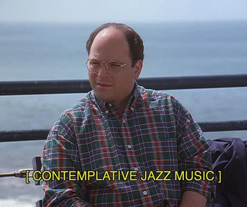 contemplativejazzmusicseinfeld