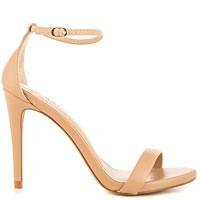 justfab-nude-sandal-strappy-heel