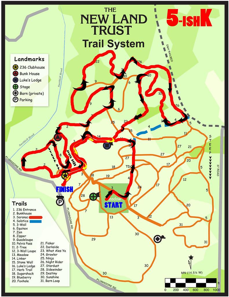 NLT_Map_letter_Oct2011