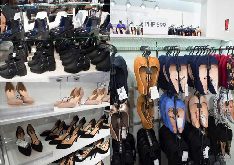 hm-womens-shoes-philippines