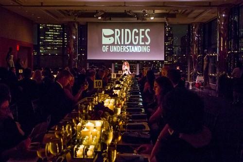 Building Bridges Award honoring Reem Acra (36)