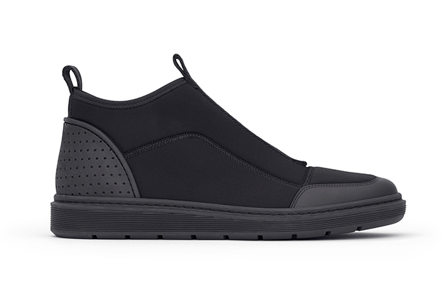 1413416417572_Alexander-Wang-for-H-M-Lookbook-Sneaker