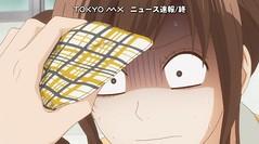 Ookami Shoujo 01 - 31