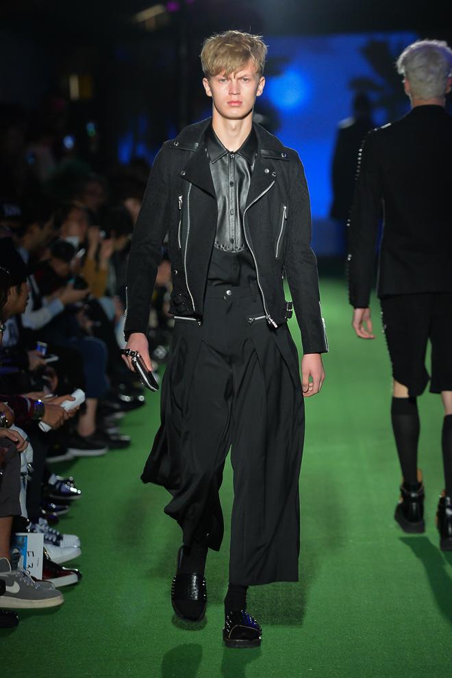 SS15 Tokyo 99%IS-048_Jonas Gloer(fashionsnap)
