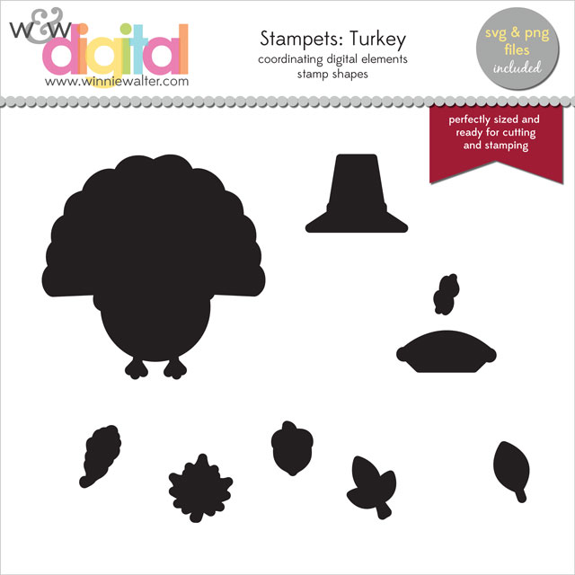 w&w_StampetsTurkey_DigitalElements