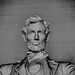 Small photo of The Civil War President