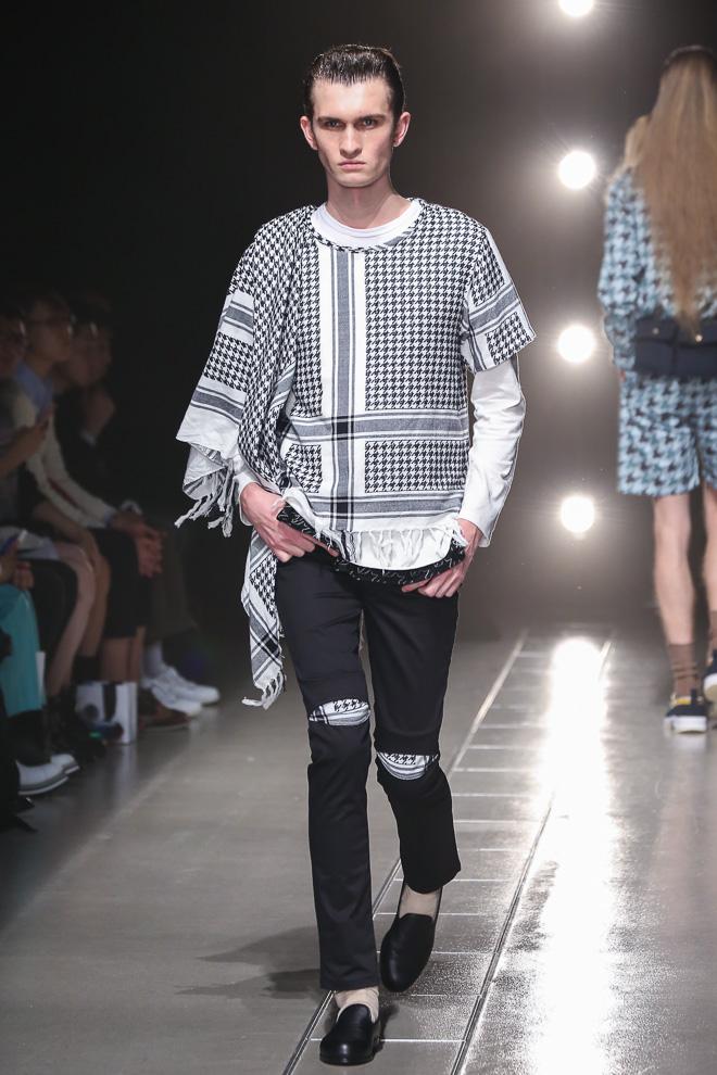 SS15 Tokyo DISCOVERED003_Jacob Bird(fashionsnap)