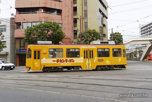 P1670234