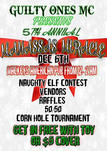 2014 XMAS PARTY FLYER_edited-1