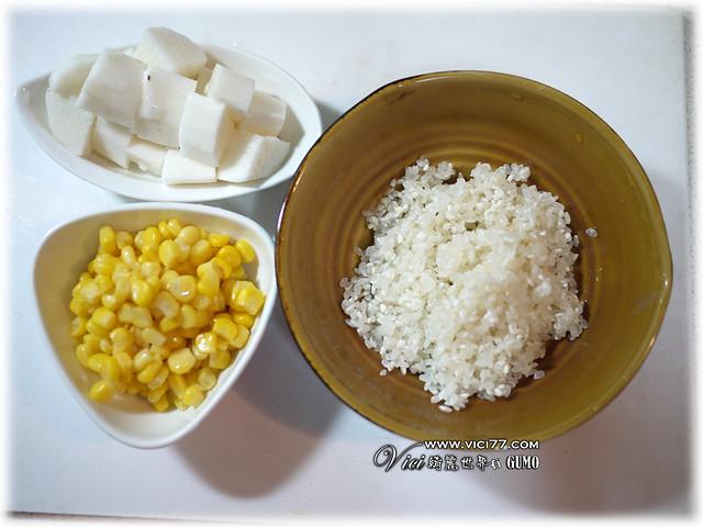 1022玉米山藥甜粥002