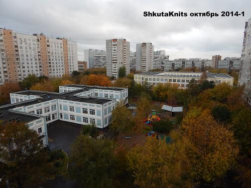 фотомарафон Ветер перемен, год одной фотографии | ХорошоГромко.ру