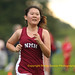2014 NMH Girls Cross Country