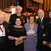 10/18/14: Jay Alan Sekulow, PhD, JD honored with Athenagoras Human Rights Award