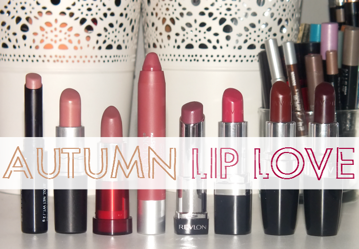 autumn lip love 002